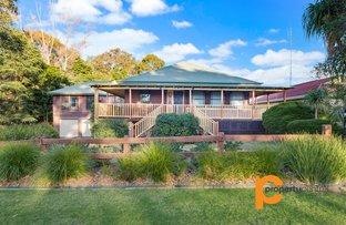 24 Martin Street, Regentville NSW 2745