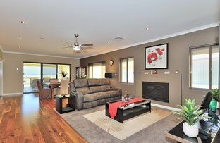 Picture of 51 Partridge Bend, Byford WA 6122