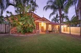 Picture of 51 Sharpless Road, Springfield QLD 4300
