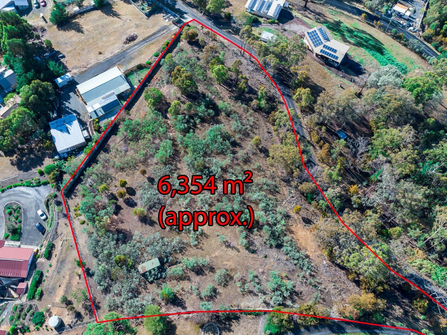 10 Sky Farm Road, Claremont TAS 7011, Image 0