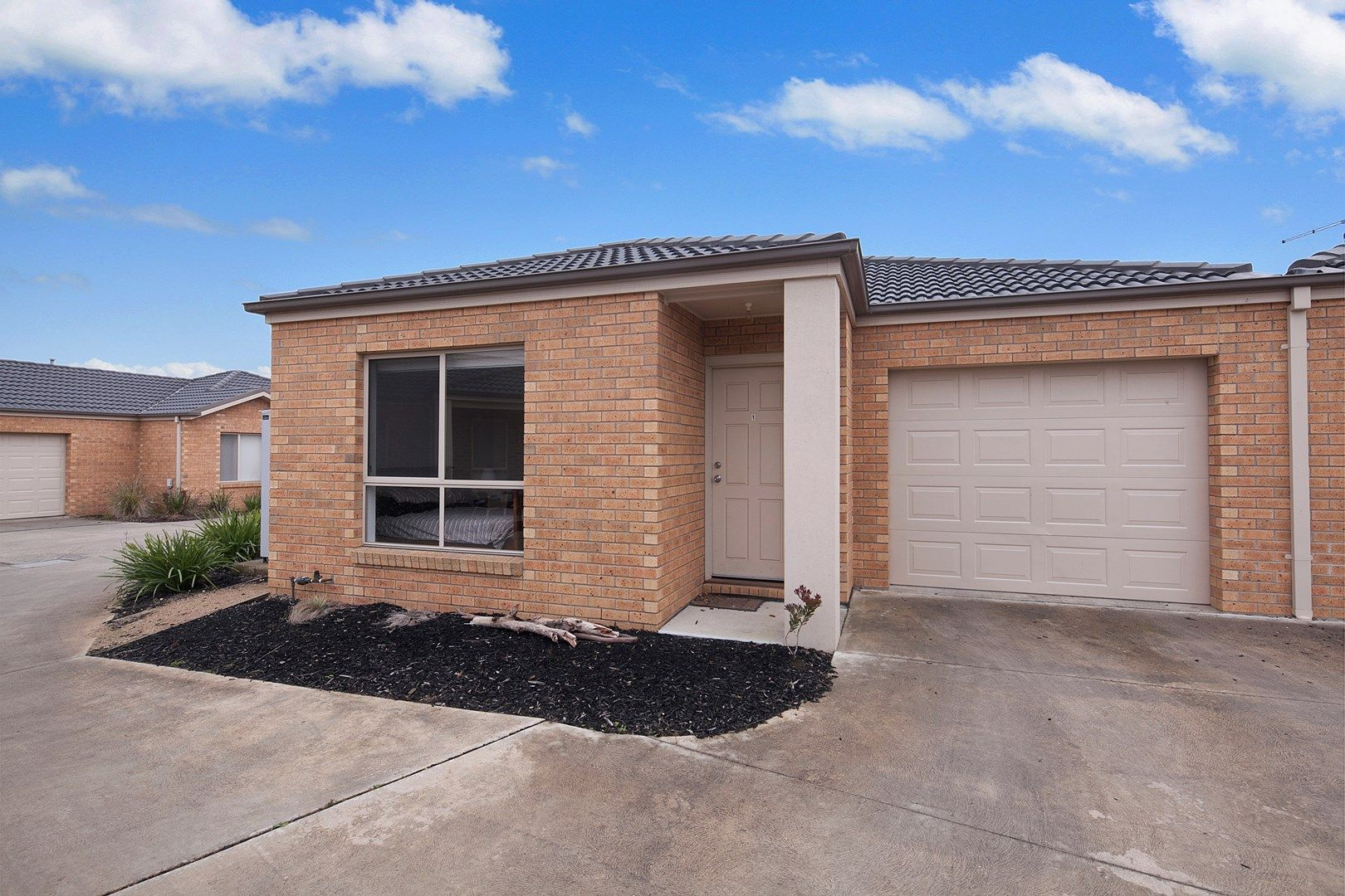 1 Malcolm Court, Brown Hill VIC 3350, Image 0