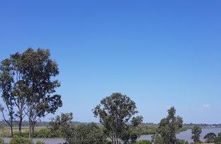 1358 Maryborough Hervey Bay Road, Dundathu QLD 4650