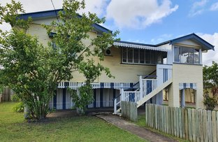 Picture of 1/200 John Street, Maryborough QLD 4650