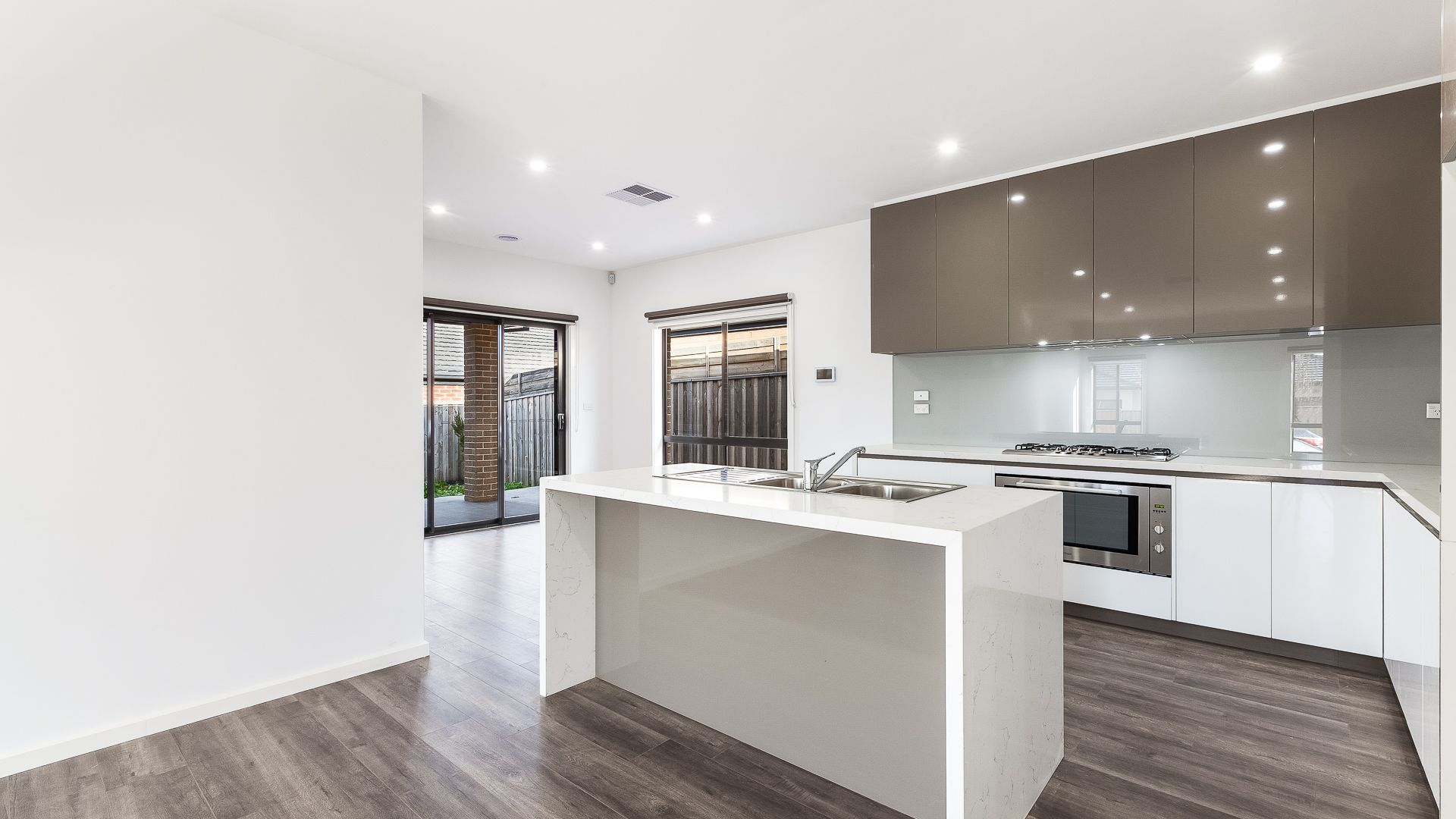 1 Patton Street, Doreen VIC 3754, Image 1