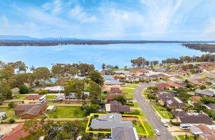 5 Morris Crescent, Bonnells Bay NSW 2264