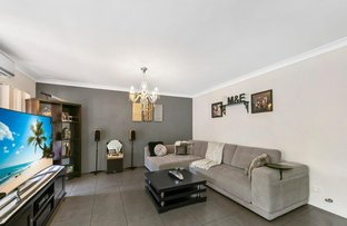 Picture of 7/27 Station Street West, Parramatta NSW 2150