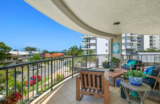 Picture of 5/3 Rock Street, Scarborough QLD 4020