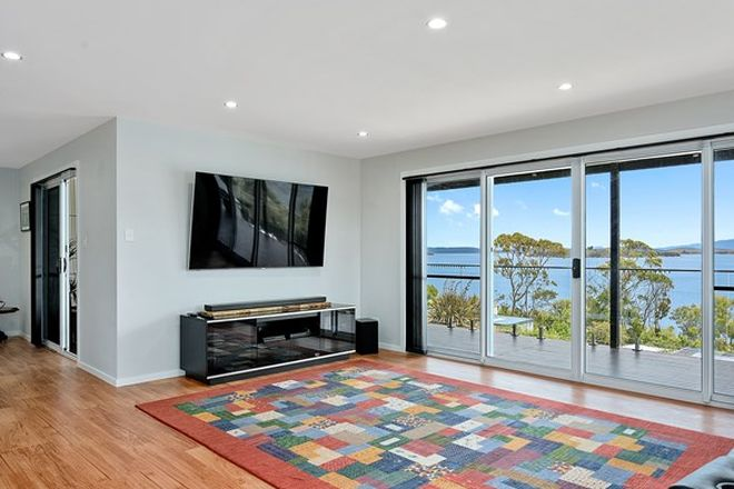 Picture of 5 Riley Street, MURDUNNA TAS 7178