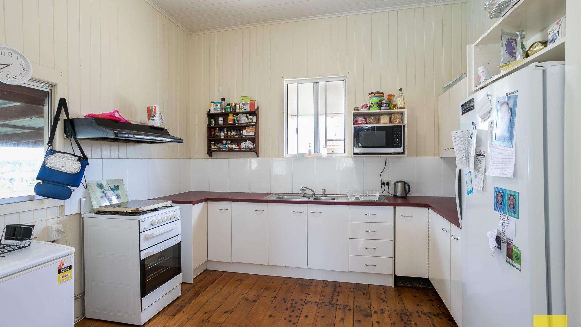 44 Weinam Street, Redland Bay QLD 4165, Image 1
