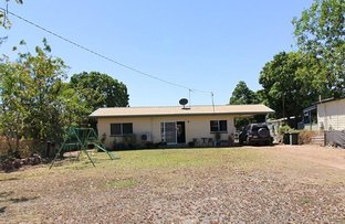 Picture of 41 Dutton Street, Normanton QLD 4890