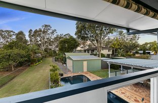 Picture of 49 Boundary Street, Tingalpa QLD 4173