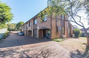 Picture of 3 Unit complex, 3 Dunlop Close, Singleton NSW 2330