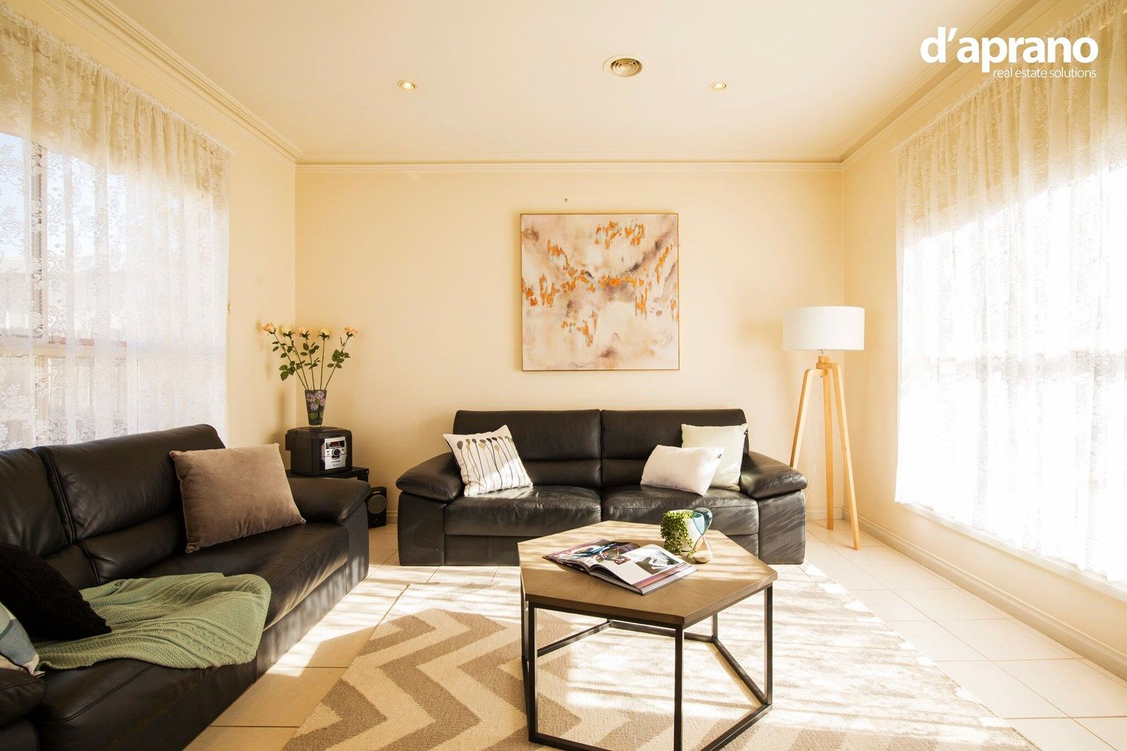 3/1 Snell Grove, Pascoe Vale VIC 3044, Image 0