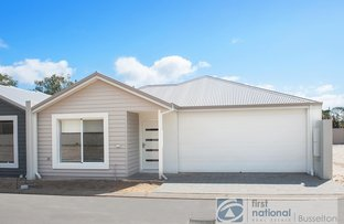 Picture of 11 Quoll Way, Abbey WA 6280