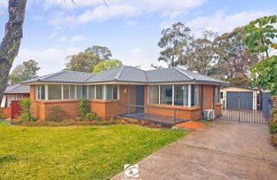 91 Doncaster Avenue, Narellan NSW 2567
