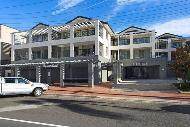 Picture of 12/87 Manning Street, KIAMA NSW 2533
