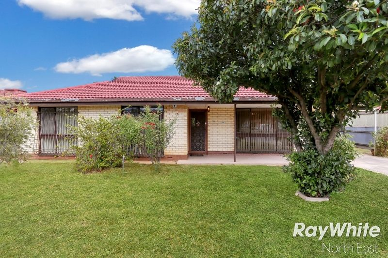 9 Oleander Drive, Parafield Gardens SA 5107, Image 1
