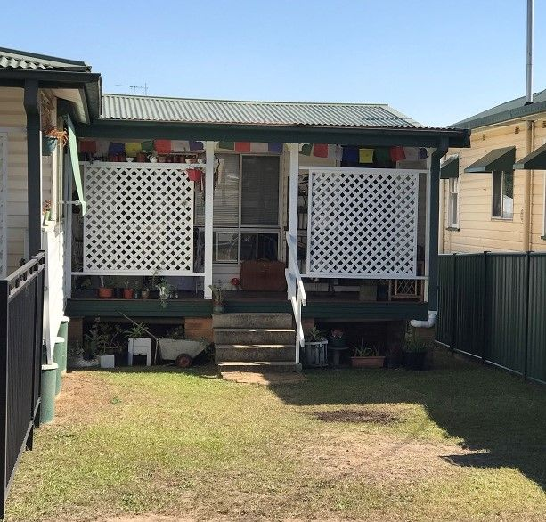 20A Armidale Street, South Grafton NSW 2460, Image 0