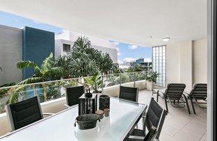 Picture of 204/12 Otranto Avenue, Caloundra QLD 4551