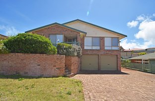 Picture of 25 Adelaide Street, West Beach WA 6450