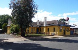32-36 Main Street, Goroke VIC 3412