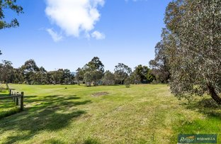 Picture of Lot 2, 8 Fleming Drive, Broadford VIC 3658