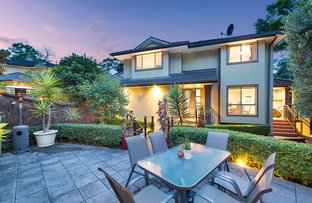 Picture of 5/126-128 Glencoe Street, Sutherland NSW 2232