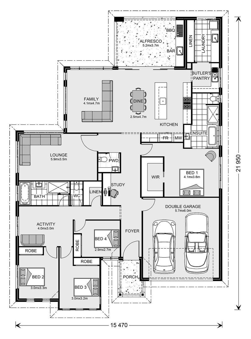 Lot 00 Premier Drive, Kingaroy QLD 4610, Image 1