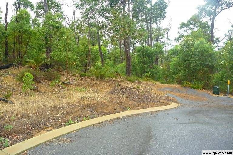 Lot 804 Brook Lookout, North Dandalup WA 6207, Image 1