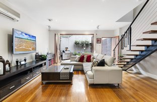 Picture of 71A Alma Road, St Kilda VIC 3182
