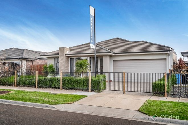 Picture of 25 Murphy  Street, CLYDE NORTH VIC 3978