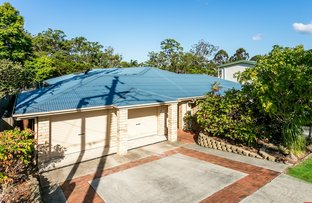 Picture of 1 & 2/86 Jacaranda Ave, Logan Central QLD 4114
