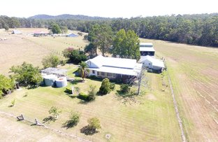 Picture of 51 Horse Lane, Kundabung NSW 2441