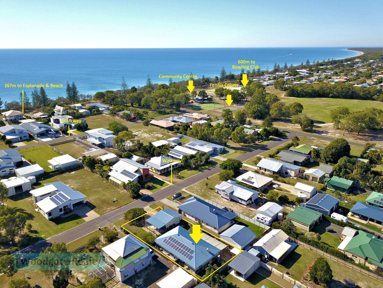 15 Grevillea Ct, Woodgate QLD 4660, Image 0