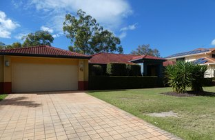 Picture of 65 Highvale Drive, Helensvale QLD 4212