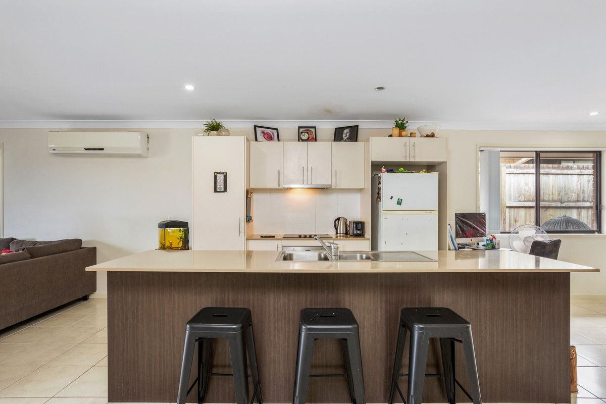 24 Carpenter Street, Yarrabilba QLD 4207, Image 1
