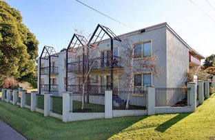 Picture of 1-6/43 Francis Street, Traralgon VIC 3844