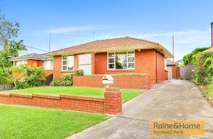Picture of 25 Wearne Street, Canterbury NSW 2193