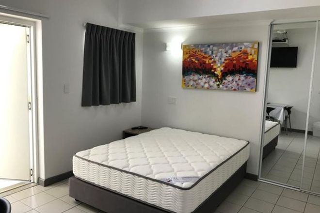 Picture of 87 Woods Street, DARWIN CITY NT 0800