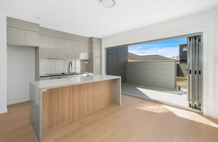 Picture of 4/29 Cambridge Street, Carina Heights QLD 4152