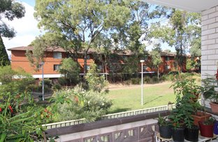 Picture of 2/50 Hampden Road, Lakemba NSW 2195