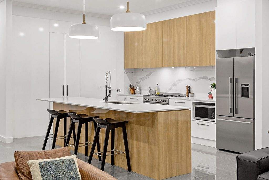 32A Kibby Avenue, Glenelg North SA 5045, Image 2