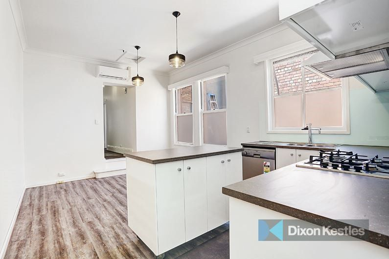 67 Emerald Hill, South Melbourne VIC 3205, Image 0
