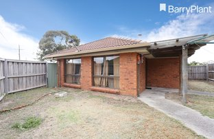 Picture of 1/63 Augusta Avenue, Campbellfield VIC 3061