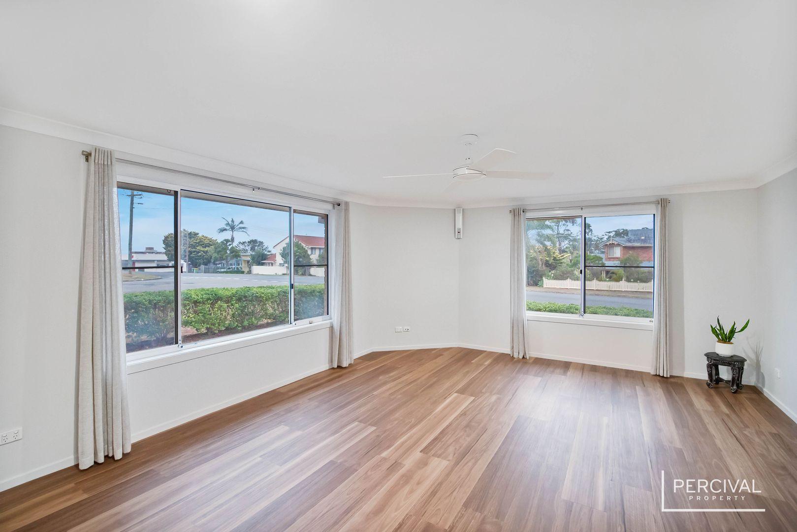 18 Ackroyd Street, Port Macquarie NSW 2444, Image 2