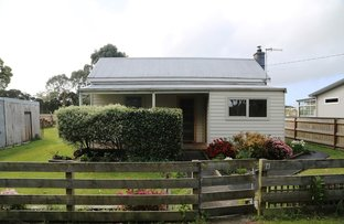 Picture of 6 Fossey Street, Smithton TAS 7330
