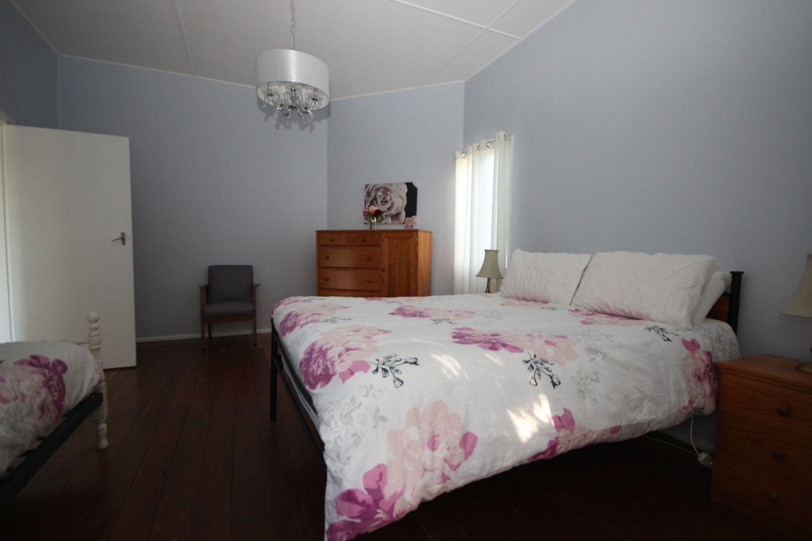 60 Mitchell Street, Eden NSW 2551, Image 2