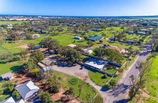 Picture of 5 Erla Place, Woorree WA 6530