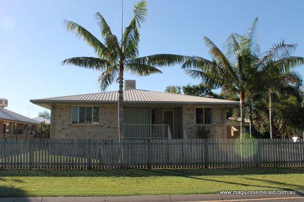 6 Kookaburra Court, Emerald QLD 4720, Image 0