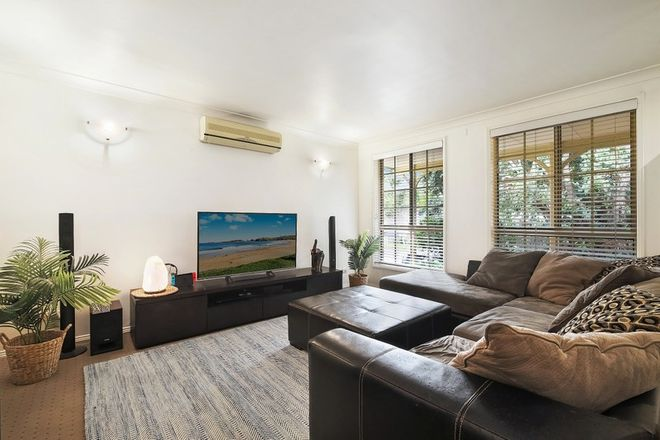 Picture of 10 Coachwood Drive, OURIMBAH NSW 2258